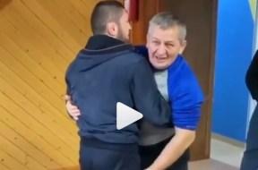 khabib-nurmagomedov-père-UFC