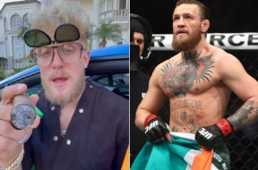 jake-paul-conor-mcgregor-UFC