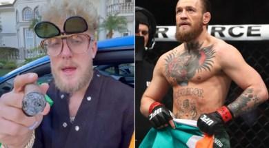 jake-paul-conor-mcgregor-UFC