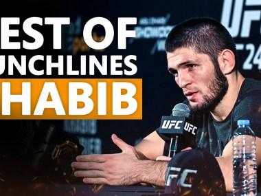khabib-punchlines-ufc-france