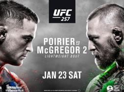 mcgregor-poirier-2-chaine-date-comment-regarder-ufc-257