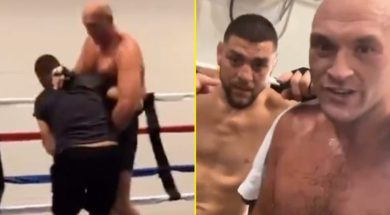 tyson-fury-nick-diaz