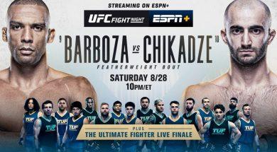UFC-Fight-Night-8.28-780×470-1