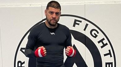 Nick-Diaz-UFC