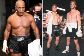 Paul-Mike-Tyson