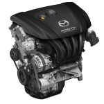 Mazda3_2013_SKYACTIV-G_2.0L__jpg72