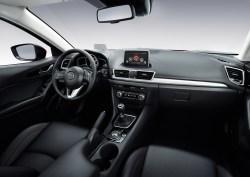Mazda3_Hatchback_2013_interior_02__jpg72