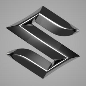 1500x1500_suzuki_logo_preview_1
