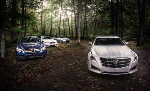 2014-mercedes-benz-e350-2014-bmw-535i-xdrive-2014-audi-a6-30t-and-2014-cadillac-cts-36-sedan