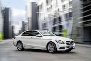 Mercedes-Benz-C-Class-2014-13C1152_66