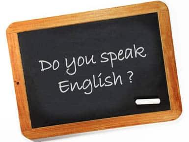 Anglais Obligatoire Dans Les Ifsi Yes We Can
