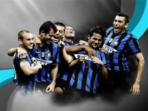 108791-footboll-inter-milan