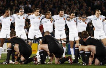 France-Nouvelle-Zelande-Coupe-du-monde-de-rugby-2011_pics_39011