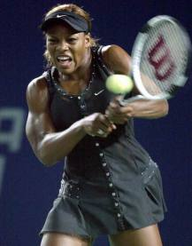 Serena-Williams-tennis-247737_400_510