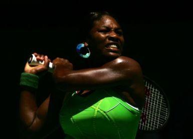 Serena-Williams-tennis-247814_450_324