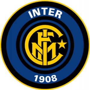 intermilan-logo