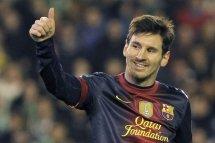 Lionel-Messi-a-marque-son-86e-but-930_scalewidth_630
