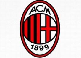 Milan_AC-300x215