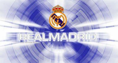 real_madrid_hp_475