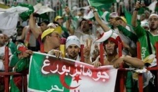 supporter-algerie-stade