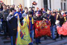 Barcelone-PSG