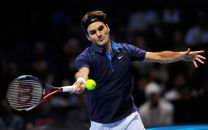 Roger-Federer- big resolution