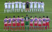 Real-Madrid-vs-Atletico-Madrid-coupe du roi -2013