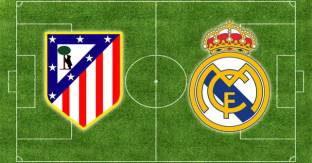 atletico-real-madrid-match-finale 2014
