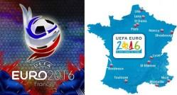 UEFA_EURO_2016_ville hote