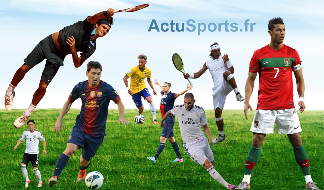 (c) Actusports.fr