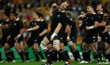 haka 4 all blacks aie