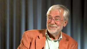 Das Ausbildungssystem und Wege zu einer humaneren und umweltfreundlichen Zukunft   Mit Gerald Hüther