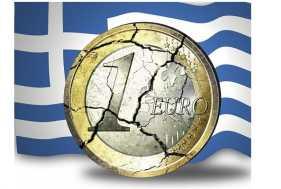 Griechenland Finanzkrise Ernst Wolff