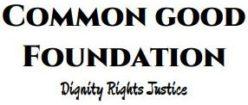 Common Good Foundation (CGF)