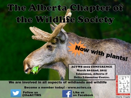 2015 Conference_Moose