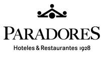 logotipo_paradores_alta