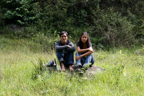 juntos-20110707-160518-large