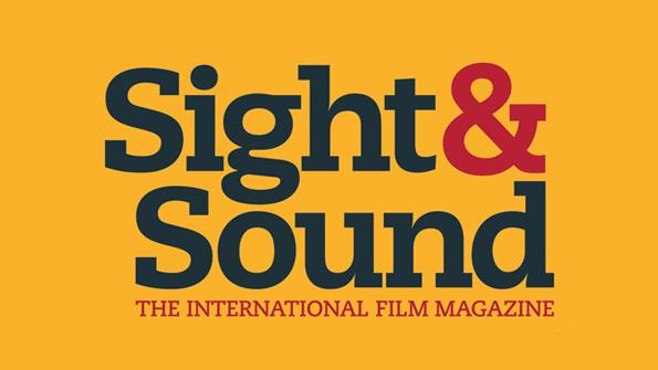 Ante la casi total desaparición de textos sobre cine en los medios tradicionales, Sight&Sound de preguntaba en 2008