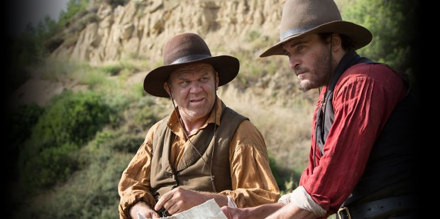 REV-TheSistersBrothers-1