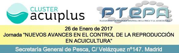 programa-acuiplus-v3_pagina_3