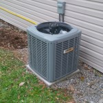 Luxaire Cooling St Catharines