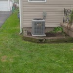 Luxaire Cooling Niagara Falls