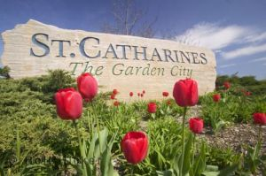 St_Catharines_Garden_City