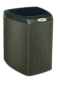 Lennox XC17 Air Conditioner