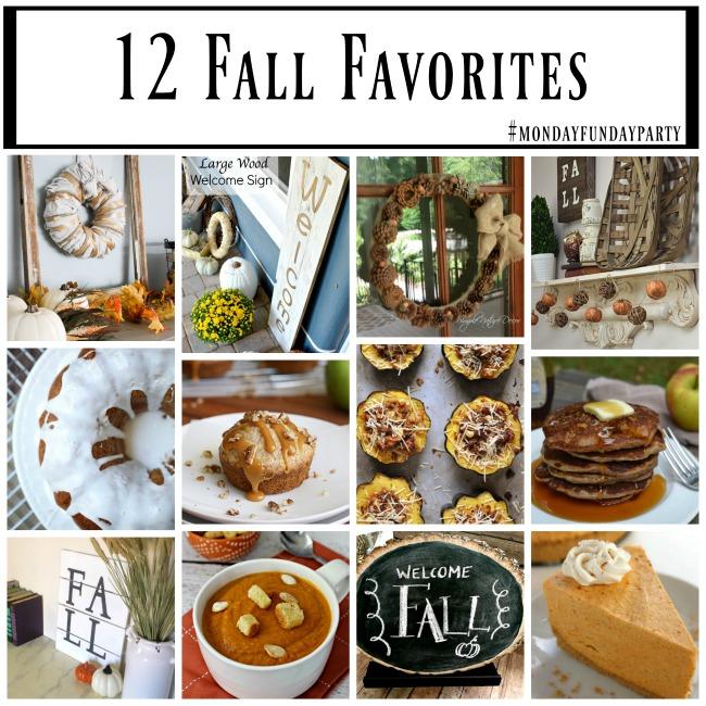 12-fall-favorites