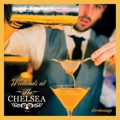 chelsea-winebar