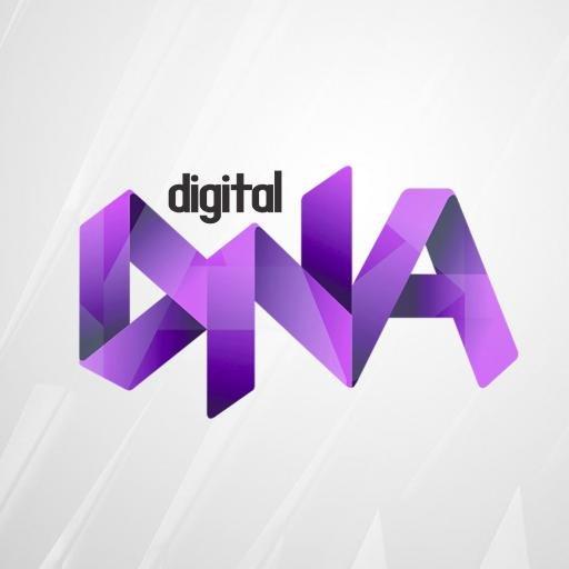 digital-dna
