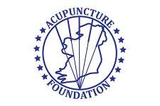AFPA – Acupuncture Foundation Professional Association