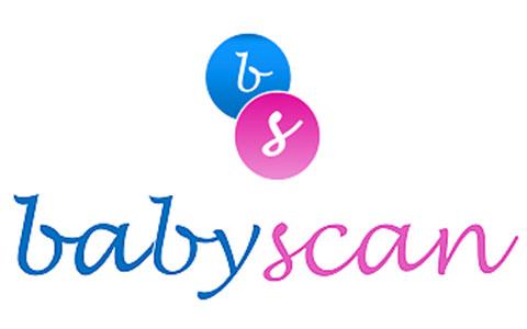 BabyScan