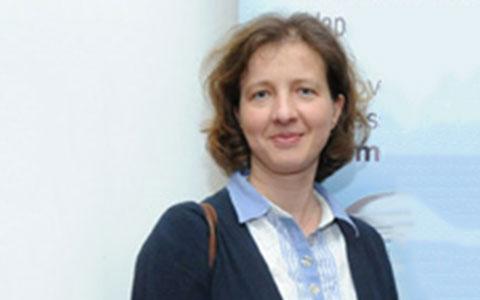 Dr. Agnes Regos, GP – Swords, Co. Dublin